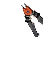 Công cụ & dụng cụ tiện ích