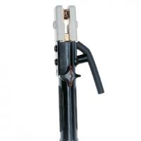 Gouging Torch K10 / K12 / K12 T / K16 / K16 T