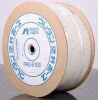 Dây dẫn sơn Iwata PHU-6100