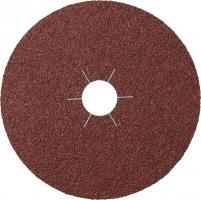 Nhám đĩa fiber CS561