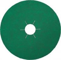 Nhám đĩa fiber CS570
