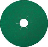 Nhám đĩa fiber FS966ACT