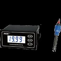 CCT-3300 Series Conductivity Transmitting Controller