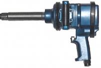 """Súng bắn lốp 1"""" U-1350PL"""