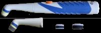 Máy mài pin 15mm U-15