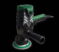 Máy đánh bóng chạy điện 150mm U-EDP12V