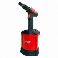 ZT2318HK 1/4 inch Air Hydraulic Lock Bolt Tool Kit