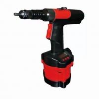 ZRN1606E Air Rivet Nut Tool