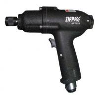 ZID-040P Impact Driver