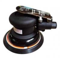 Máy doa khí nén lệch tâm không hút 125mm ZÓS-5N