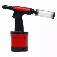 ZT-1020V Air Hydraulic Blind Rivet Installation Tool-Vacuum